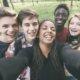 LCA Omaha tips for national selfie day